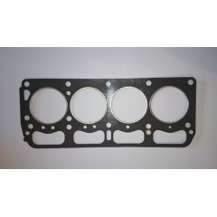 3K 4K Head Gasket Wide Fire Ring