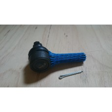 Tie rod end outer E30