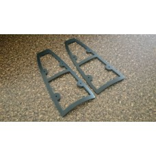 Stout tail light gaskets